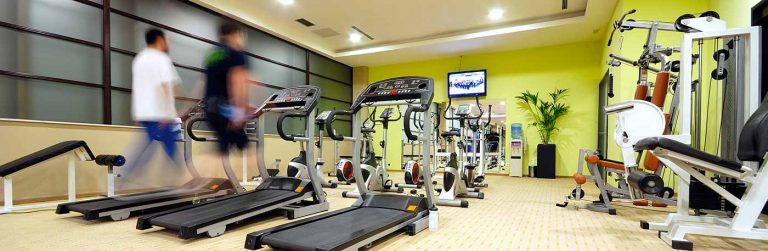 Gym-Fitness-banner