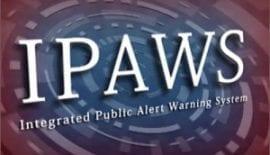 IPAWS-logo