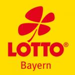 Lotto Bayern logo